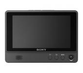 Sony CLMFHD5 Control monitor