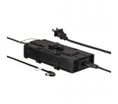 NANLITE PA-15V6A-FZ60 Forza 60 AC Adapter