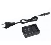 Panasonic VW-BC10E-K akkumulátortöltő
