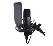 RODE NT1-Kit stúdiómikrofon szett