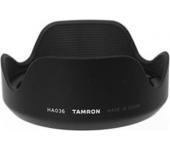 Tamron objektívsapka 28-75 Di III Sony FE-hez