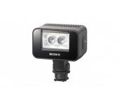 Sony HVL-LEIR1 akkus infravörös videolámpa