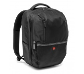 Manfrotto Advanced Gearpack L