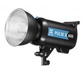 Quadralite Pulse X 600