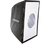 Hensel Starspot Softbox Sunhaze