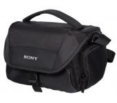 Sony LCS-U21 fekete