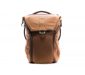 Peak Design Everyday Backpack 20L világosbarna