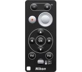Nikon ML-L7 Bluetooth® távvezérlő