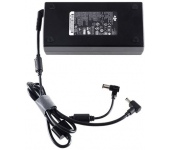 DJI Inspire 2 180W Power Adaptor without AC Cable