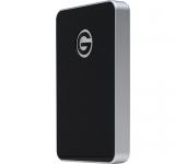 G-Technology G-Drive mobile combo 500GB sil