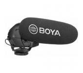 BOYA BY-BM3032 Super-cardoid puskamikrofon