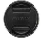 Fujifilm FLCP-62 II elülső objektívsapka