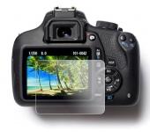 easyCover üveg Canon EOS 1300D