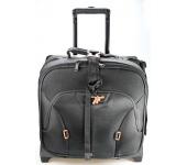 Használt Vanguard XCENIOR 41T gurulós táska