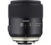 Tamron SP 45mm f/1.8 Di USD (Sony)