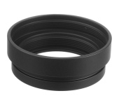 HASSELBLAD Correction Lens Holder HVM