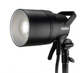 Godox AD1200Pro Akkumulástoros Vaku (TTL HSS 1200W
