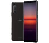 SONY Xperia 5 II Dual SIM Fekete