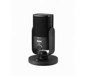 Rode NT-USB Mini súdiómikrofon