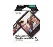 FUJIFILM Instax SQUARE Film Star Illumination (10)