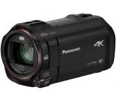 Panasonic HC-VX980EP