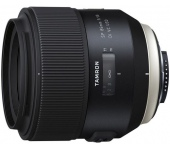 Tamron SP 85mm f/1.8 Di USD (Sony)