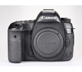 Használt Canon EOS 5D MkVI váz sn:023021004737