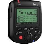Phottix Laso TTL vakukioldó Canon-hoz