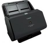 Canon imageFORMULA DR-M260 szkenner