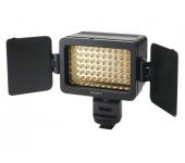 SONY HVLLE1.CE7 LED videólámpa