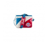 Smile One Bag size M - Mod