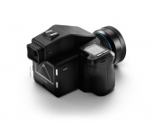 PhaseOne - XF Camera Body with Prism Viewfinder