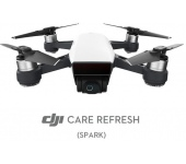 DJI Care Refresh cseregarancia Spark-hoz