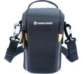 Vanguard Alta LPM közepes objektívtok
