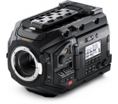 Blackmagic Design Blackmagic URSA Mini PRO 4.6K G2