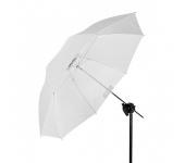 Profoto Umbrella Shallow Translucent M 105cm/41