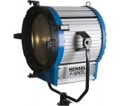 Hensel F-Spot 3000 20 érintkezős csatlakozóval