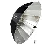 Profoto Umbrella Deep Silver XL 165 cm