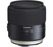 Tamron SP 35mm f/1.8 Di USD (SONY)