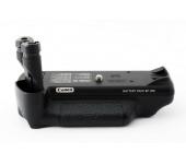 Canon BP-300 akkumulátor