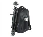 Nikon CF-EU12 táska
