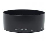 HASSELBLAD Napellenző XCD 45mm objektívhez