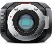 Blackmagic Design Blackmagic Micro StudioCamera 4K