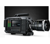 Blackmagic Design Blackmagic URSA Turret 4.6K PL B