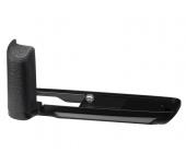 Fujifilm MHG-XE3 kiegészítő markolat