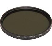Syrp Variable ND Filter kit - nagy