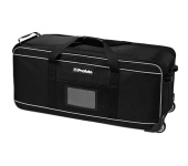PROFOTO Trolley Bag L (Large softpadded kit bag w
