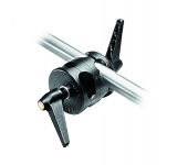 MANFROTTO PIVOTING CLAMP FOR LIGHT BOOM