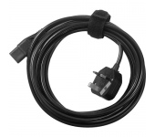 PROFOTO Power Cable US/CAN Acute gnd