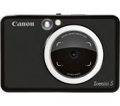 Canon Zoemini S fekete